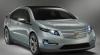 Производство Chevrolet Volt притормозили из-за низкого спроса