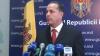 Формузал обвиняет АЕИ в румынизации молдавского населения