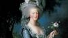 Туфли Марии-Антуанетты продали на аукционе за 43 тысячи евро