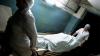 Женщина скончалась в больнице через несколько недель после родов
