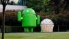 Android может перехватить лидерство у iOS на рынке планшетов