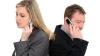 Женщины и мужчины по-разному выбирают телефоны
