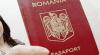 Поддельные румынские паспорта в Молдове: ЦБЭПК возбудил два дела