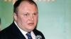 В Лондоне совершено покушение на бывшего владельца Universalbank-а Германа Горбунцова