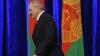 Лукашенко пообещал жестко реагировать на санкции Евросоюза