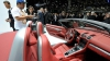 Мировые премьеры на Женевском автосалоне: от нового Audi A3 до самой быстрой Ferrari