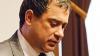 Экс-председатель ЭАП Аурелиу Коленко отказался от должности судьи