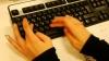 Сайты о технологиях - главные источники вирусов