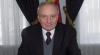 Николае Тимофти о перестановках в правительстве: Всякое решение будет рассмотрено в рамках АЕИ