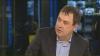 Глава Экономической апелляционной палаты Аурелиу Коленко остался без работы (ВИДЕО)