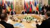 Новый договор о Евразийском союзе будет подписан к 2015 году