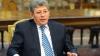 Быть ли Зинаиде Гречаной президентом?! Гимпу: Главой государства станет женщина, но не Бакалу