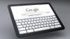 Google и Asus выпустят дешевый планшет Nexus
