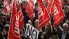 В Испании начинается забастовка против новых законов кабмина