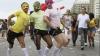 Районный совет Новых Анен решил: Манифестации сексуальных меньшинств запретить