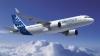 Air Moldova открыла прямые рейсы в Верону, Венецию и Болонью