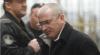 Дмитрий Медведев поручил проверить законность приговоров по делу ЮКОСа