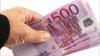 За диплом об окончании школы в Сороках требовали 500 евро