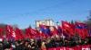 Андриевский: Власти должны предпринять меры во избежание столкновений на митингах