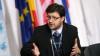 Попов: Заявления лидеров Тирасполя вызывают озабоченность МИДа