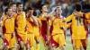 Сборная Румынии по футболу сыграла вничью с Уругваем