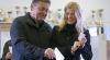 В Словакии проходят досрочные парламентские выборы