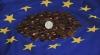 Лидеры ЕС подписали Бюджетный пакт еврозоны
