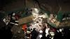 В Польше объявлен двухдневный траур по погибшим в железнодорожной аварии