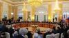 Руководство РМ предлагают заслушать на заседании межгоссовета ЕврАзЭС