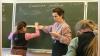 Столичные учителя и воспитатели не будут больше получать ежемесячное пособие в 130 леев