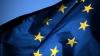 Делегация ЕС осуждает решение Бельцкого мунсовета о запрете парадов сексуальных меньшинств