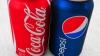 В составе Coca-Cola и Pepsi-Cola обнаружили вещество, вызывающее рак