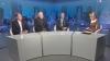 """Депутаты изберут президента печатью, а """"нечаянно испорченные"""" бюллетени заменят"""