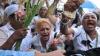 На Кубе задержаны свыше 30 женщин-диссиденток