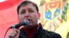 Артур Решетников снят с должности вице-председателя парламента