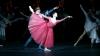YouTube будет транслировать балетные спектакли из Большого театра