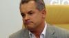 Плахотнюк впервые председательствовал на заседании парламента: Может, Лупу хотел меня проверить…