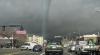 Жертвами разрушительных ураганов и торнадо в США за неделю стали 52 человека