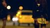 Сутенер под маской таксиста принуждал девушек к проституции и грабил клиентов