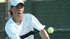 Раду Албот занимает  235 место в рейтинге ATP