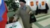 ОБСЕ: Выборы в России прошли с серьезными нарушениями