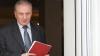 Николаю Тимофти предложили не подчиняться политическим соглашениям АЕИ