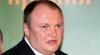 СМИ: Раненный в Лондоне Герман Горбунцов сожительствует с молдаванкой