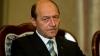 Бэсеску: Должность президента была самым большим УНИЖЕНИЕМ в моей жизни