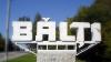 Жители Бельц отмечают годовщину освобождения города от немецко-фашистских оккупантов