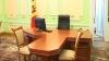 Николаю Тимофти показали его кабинет в госрезиденции (ВИДЕО)