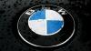 BMW отзывает 1,3 миллиона машин по всему миру