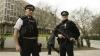 Британским полицейским, которые трижды не сдадут зачет по физкультуре, урежут зарплату