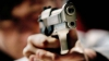 Нападение на психбольницу в США: один человек погиб, семеро получили ранения
