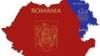 «Процесс восстановления румынского гражданства проходит в нормальном режиме»